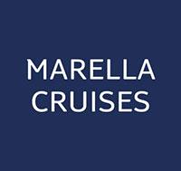 Marella Cruises 2019